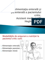 ZPDzWAlimentatia Enterala Si Parenterala a Pacientului Critic1 (1)
