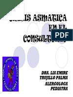 crisis_asmtica_en_el_consultorio.pdf