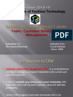 crm for retail sector.pptx