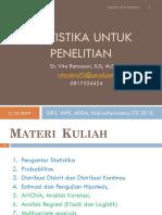 1. PENGANTAR STATISTIKA TERAPAN 2018.pptx
