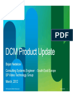 Dmn Dcm Video Processing 20032012 Updated