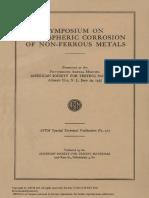 STP175-EB.1415051-1.pdf