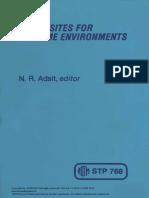 STP768-EB.1415051-1.pdf