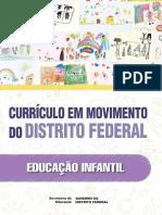 Currículo-em-Movimento-Ed-Infantil_19dez18