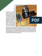 Páginas DesdePA91