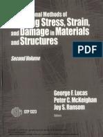 STP1323-EB.1415051-1.pdf
