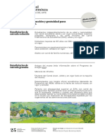 reducciones_gratuidades_2018.pdf