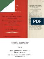 1959-saikaku-thejapanesefamilystorehouse