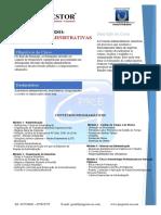 TÉCNICAS-ADMINISTRATIVAS.pdf