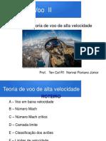 Aula 01 - Teoria de voo de alta velocidade_alunos.ppt