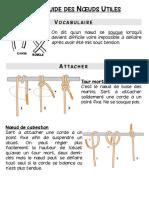 Brochure Noeuds(1)