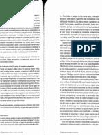 Educacion-musical-siglo-XXI. una perspectiva psicológica (1).pdf