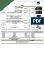 Sound-System-N2.pdf