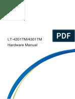 Lt4243tm Mm01 Eng PDF