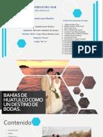 Exposición Bodas.pptx