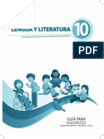 Guia-de-Docente-Literatura-10mo.pdf