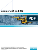 127728026-Binder-Del-Alumno.pdf