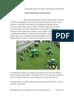 John Deere.pdf
