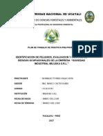 PLAN-PPP-Reynaldo.docx
