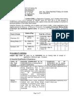 advt......pdf