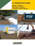Utilización de Base de Datos y SIG en El Seguimiento Geológico Geotécnico de Obras Subterráneas, Adrián Naranjo Castillo, 2012