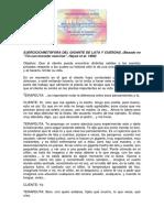 ejercicio-y-metafora-del-gigante-de-la-lata-y-cuerdas.pdf
