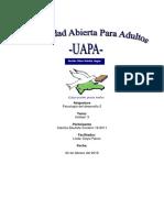 tarea 3 de psicologia del desarrollo 2.docx