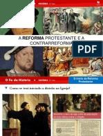 A Reforma Protestante e a Contrarreforma.pptx