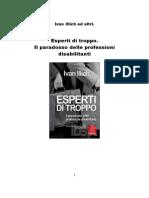 Ivan_Illich_ed_altri_-_Esperti_di_troppo.pdf