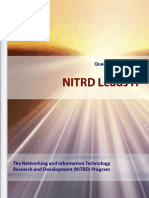 NITRD Newsletter 07-16-2018