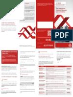 folleto multinversion