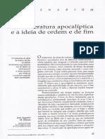 A linguagem do corpo na sociedade brasileira