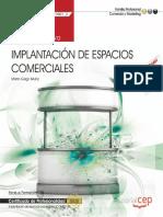 Gago, M. Implantación de espacios comerciales. Ed. CEP, 2015.pdf