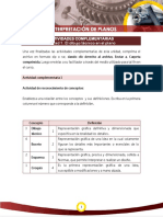 IPMI. Actividades Complementarias U1.docx