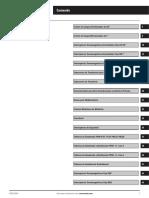Catalogo Residencial y Comercial 08.pdf