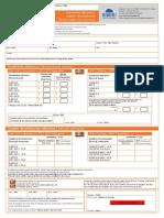 Contrato suministro electrico.pdf