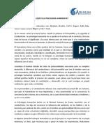 Sesión 1. Qué es la Psicología Humanista.pdf