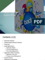 BadaTutorial.application