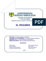 El resumen (1).pdf