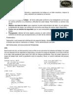proyecto EBD