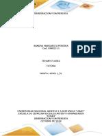 Paso 3 Construcción y Diseño de Formato de Entrevista _403011_31