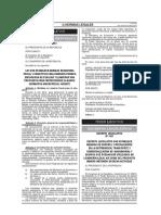DECRETO LEGISLATIVO Nº 1107.pdf