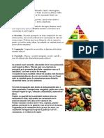Sanatatea Alimentatiei_piramida Alimentelor