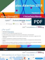 27bcf480f9be7526b21e7c8355ebe867 Presentaci n Corporativa Falabella 2015