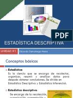 Clase2_Elementos_de_Estadistica_Descriptiva.ppt