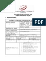 Formato Informe Final 2018 - I (3)