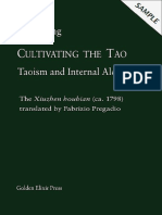 Liu_Yiming_trans._F._Pregadio_Cultivatin.pdf