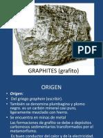 graphites