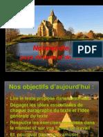 0 0 Normandie
