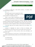 eBook - discursiva CESPE
